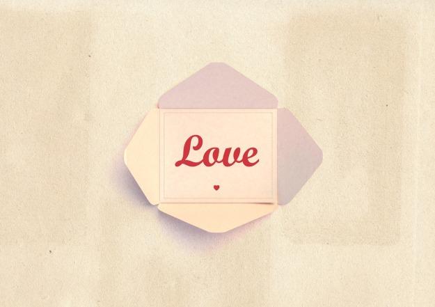 love-1215311_1280